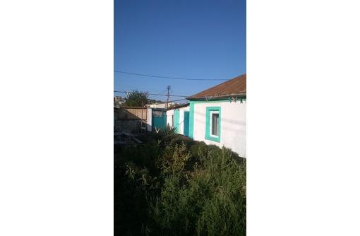 Продам часть дома на Северной стороне,ул.Кряжева,2 700 000 рублей., фото — «Реклама Севастополя»