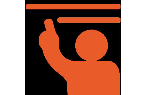 Помощь в разработке бизнес-планов для получения грантов и для открытия своего бизнеса, фото — «Реклама Севастополя»