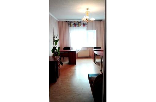 Уютный офис для успешного бизнеса (коммуналка, интернет входят в цену), фото — «Реклама Севастополя»
