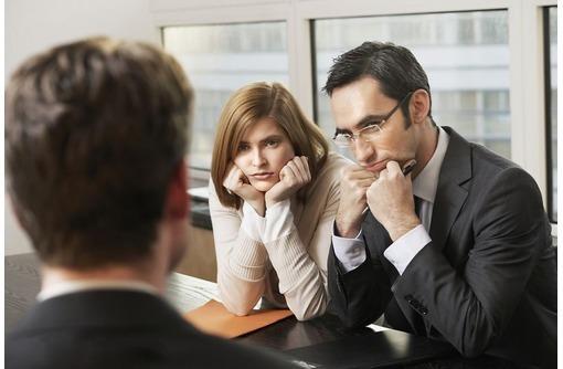 Курсы «Технология управления бизнесом», фото — «Реклама Севастополя»
