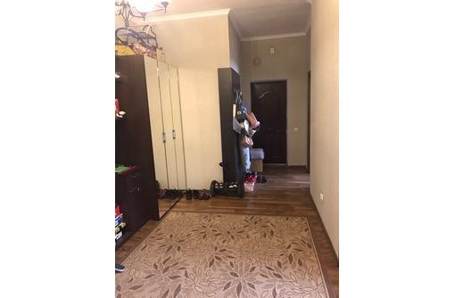 . квартира в Новострое по ул.Ростовская, фото — «Реклама Симферополя»
