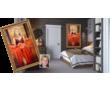 Картины на заказ Симферополе, фото — «Реклама Симферополя»