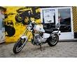 Продам Arizona 150 чоппер новый Desert Raven в Севастополе, фото — «Реклама Севастополя»