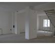 Дом в СТрелецкой, 400м.кв., ул. Сладкова, фото — «Реклама Севастополя»