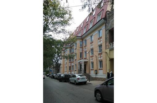 Продажа здания в Симферополе, фото — «Реклама Симферополя»