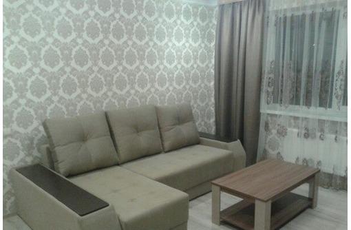 Сдам 1 -комнатную квартиру в новострое на ул. Федько (пл. Куйбышева/ Автовокзал), фото — «Реклама Симферополя»