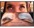 Наращивание ресниц, косметический татуаж Севастополь, фото — «Реклама Севастополя»