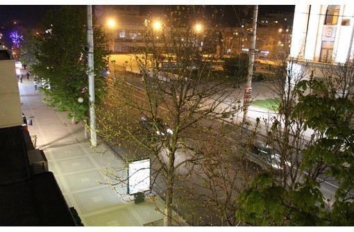 Сдам 1 -комнатную квартиру в самом центре пр. Кирова Напротив здания Совета Министров, фото — «Реклама Симферополя»