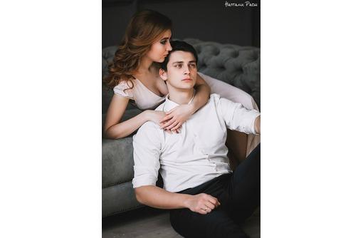 Свадебная фотосьемка Севастополь, фото — «Реклама Севастополя»