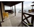 Жемчужинка - гостевой дом у моря в частном секторе Евпатории., фото — «Реклама Евпатории»