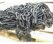 В наличии трос стальной, стропы ленточные СТП, 4СТ, канатные УСК, 4СК в Севастополе – ООО «ДАСЕАН», фото — «Реклама Симферополя»