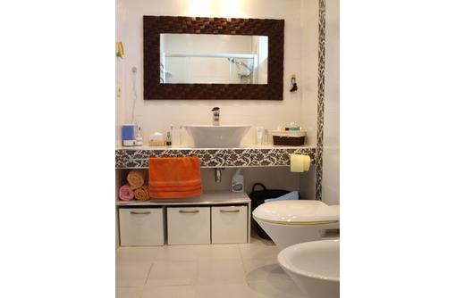 Продается элитный дом в с. Перевальное, 240 кв. м., фото — «Реклама Симферополя»