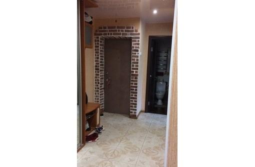 3-комнатная на Д. Ульянова, фото — «Реклама Симферополя»