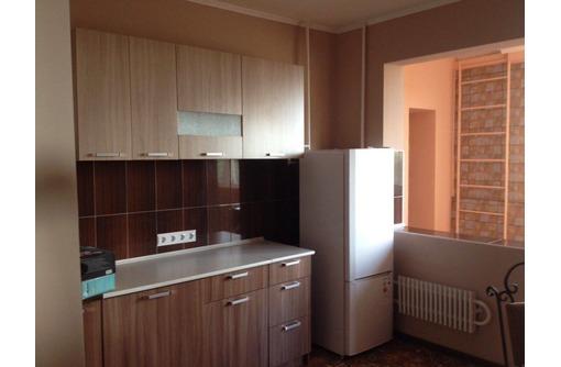 3-комнатная, 25.000 руб/мес., фото — «Реклама Севастополя»