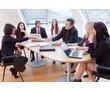Курсы бухгалтерского учета  по РФ  для начинающих бухгалтеров 1С:8.3, 48 ак.ч., фото — «Реклама Алупки»
