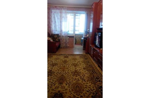 1 квартира, ул. Кечкеметская 96а, 2/5 блочного, 2,5 млн.руб, фото — «Реклама Симферополя»