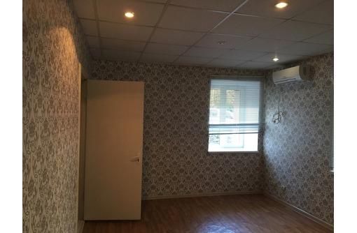 Продам коммерческое помещение в центре  города ул Партизанская 15, фото — «Реклама Севастополя»