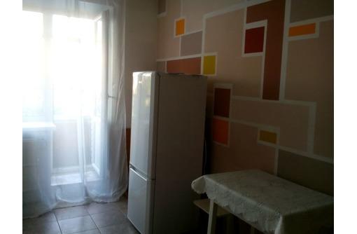 сдам квартиру   на Куйбышева,11, фото — «Реклама Симферополя»
