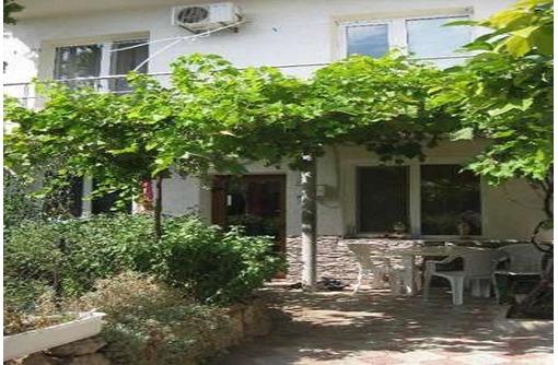 Дом в центре города на длительный срок, фото — «Реклама Севастополя»