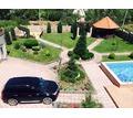 Элитный большой дом на Фиоленте длительно, бассейн, сауна - Аренда домов, коттеджей в Севастополе