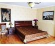 Элитный большой дом на Фиоленте длительно, бассейн, сауна, фото — «Реклама Севастополя»