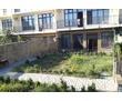 Двухуровневая квартира Летчики, море, свой двор, закрытая территория, фото — «Реклама Севастополя»