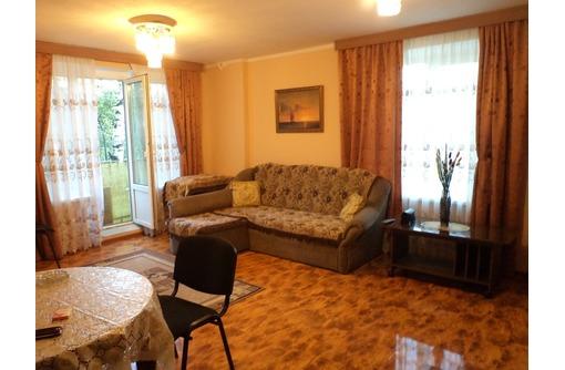 1-комнатная, 18.000 руб/мес, фото — «Реклама Севастополя»