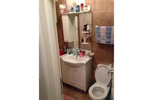 Сдается 1-комнатная квартира на Пр.Победы, фото — «Реклама Симферополя»