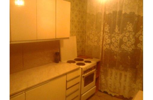 Сдаётся Двухкомнатная квартира, ул.Корчагина-50, длительно., фото — «Реклама Севастополя»