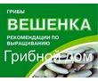 Дополнительный и основной доход, фото — «Реклама Севастополя»