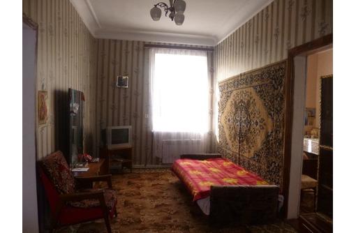 Продам трехкомнатную квартиру в г.Севастополь с.Орловка. У моря., фото — «Реклама Севастополя»