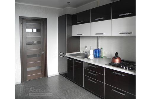 Кухни в Ялте от АБРИС. Качество, фото — «Реклама Ялты»