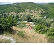 70 соток, ИЖС,  с. Овражки, 1,9 млн.руб., фото — «Реклама Белогорска»