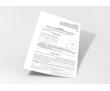 Грамотное заполнение заявлений на РВП, ВНЖ, гражданство, фото — «Реклама Севастополя»