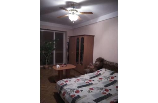 Продам 1-комнатную квартиру в Севастополе на ул Хрусталева, фото — «Реклама Севастополя»