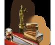 Недорогие услуги и консультации опытного юриста, фото — «Реклама Севастополя»