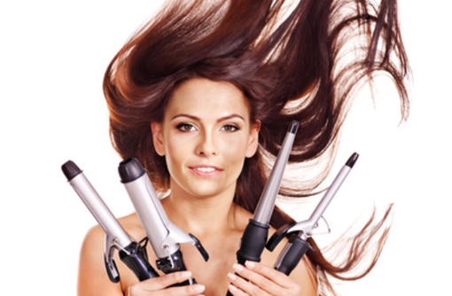 Курсы парикмахеров в Керчи, доступно и много практики, практика в салоне, фото — «Реклама Щелкино»