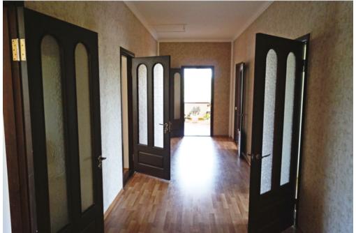 Продается отличный дом,г. Старый Крым, фото — «Реклама Старого Крыма»