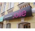 Лайтбоксы (световой короб) и световые вывески Севастополь - Реклама, дизайн, web, seo в Севастополе