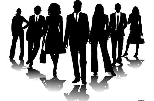 "Курсы ""Менеджер по персоналу"", фото — «Реклама Севастополя»"