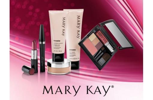 """Мэри Кэй"" в Севастополе +79787508458, фото — «Реклама Севастополя»"
