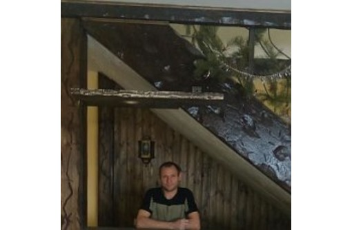 Строительство под ключ частных домов, фото — «Реклама Севастополя»