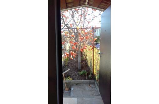 Продам часть дома с гостевым домиком и хоз постройками., фото — «Реклама Севастополя»