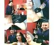 татустудия. татуировка.татуаж.пирсинг удаление татуировки, фото — «Реклама Севастополя»