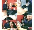 татустудия. татуировка.татуаж.пирсинг удаление татуировки - Уход за лицом и телом в Севастополе
