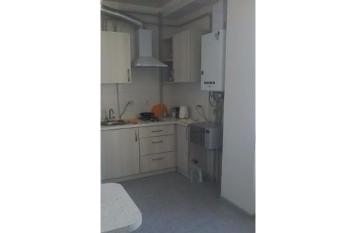 Продажа 1-комнатной в хорошем состоянии, фото — «Реклама Севастополя»