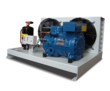 """Холодильный агрегат """"Frascold"""" Италия.Установка,гарантия., фото — «Реклама Севастополя»"""