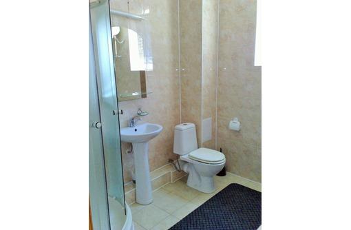 Апартаменты в ДИМ, ДО МОРЯ 100 М., фото — «Реклама Коктебеля»