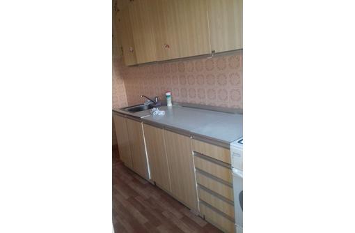 3-комнатная, 20.000 руб/мес., фото — «Реклама Севастополя»