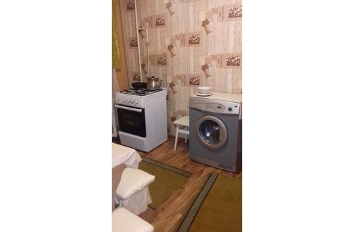 1-комнатная, 14.000 руб/мес., фото — «Реклама Севастополя»